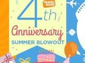 FREE Trip Japan from TravelBook.ph Year Anniversary Summer Blowout