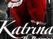 Katrina Freebie Book Blitz Elizabeth Loraine @agarcia6510 @bloodchronicles