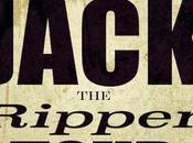 Last Chance Copy #JackTheRipper Starring #MicahelCaine From @networktweets