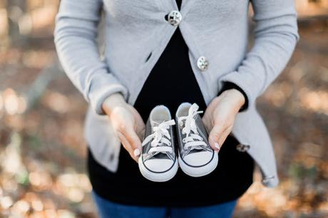 How to Survive Third Trimester