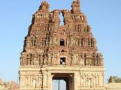 Vittala Temple, Hampi: Architectural Masterpiece