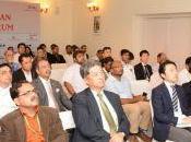 MAFF, JETRO ASSOCHAM Host India's First Indo-Japan Food Forum