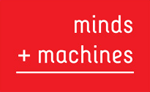Minds Machines Update Current Operations