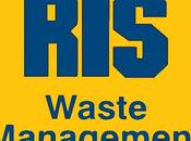 Food Waste Goes Plant