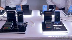 Samsung Pay is Here: The Future of Digital Wallet