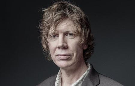 Thurston Moore: Album
