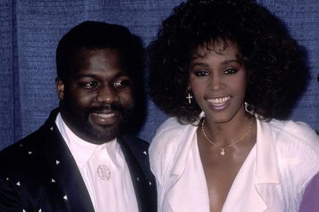 BeBe Winans Reflects On Relationship With Whitney Houston