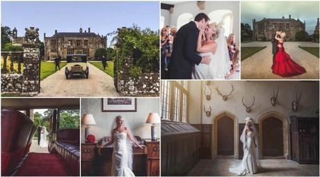 Wedding Venues South West