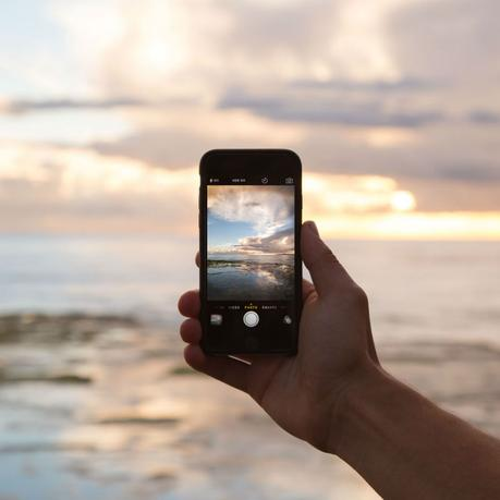 Tech by the Ocean: Top Salty Apps for Sea Lovers
