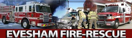 FIREFIGHTER/EMT – Evesham Township Fire District No.1 (NJ)