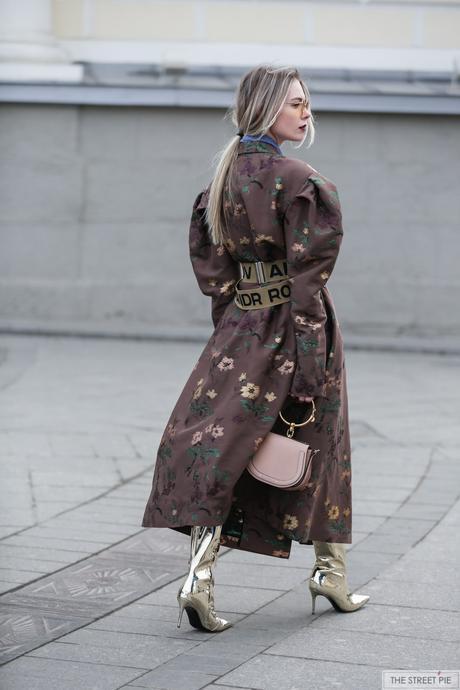 anastasia-fedoseeva-the-street-pie-fashion-photographer-interview