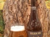 Golden (Rye Pale Lagered Ale) Beau's Natural Brewing