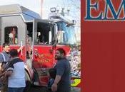 FIREFIGHTER AEMT PARAMEDIC City Emporia (KS)