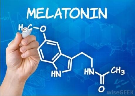 Can Zenith Nutrition Melatonin Supplement Help You Sleep Better
