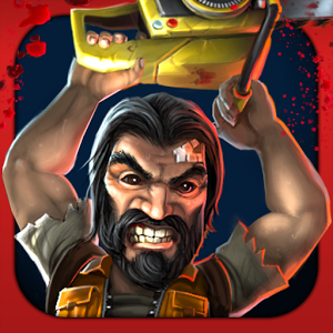 Zombies!!! ® Board Game v1.1.713 APK