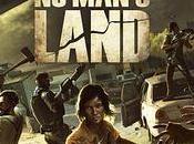 Walking Dead Man's Land v2.5.0.53 [MOD]