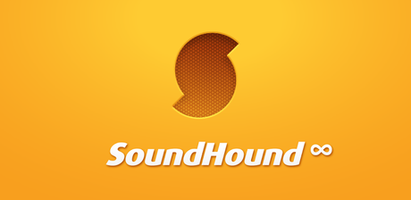 SoundHound ∞ Music Search v7.5.0 APK