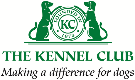 Image result for Kennel Club