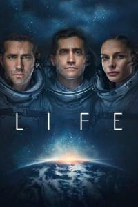 Life (2017) – Review