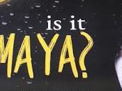 Book Review Maya?