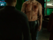 "Arrow's ""Kapiushon"" Forces Oliver Himself Really"