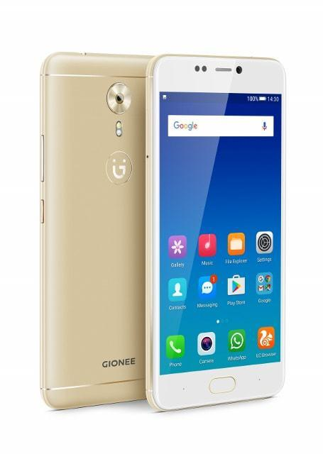 Gionee A1 : Check out the highlights of this Super Selfie Smartphone