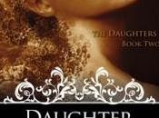 Review Daughter Earth (Daughters Zeus Kaitlin Bevis