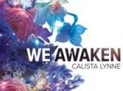 Marthese Reviews Awaken Calista Lynne
