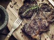 Meat Won't Kill