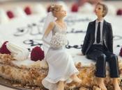 Bridezilla Zone: Stress Free Wedding Planning Made Simple