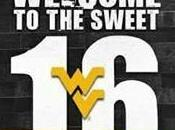 West Virginia #WVU Sweet They Upset Zaga?