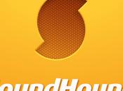 SoundHound Music Search v7.5.0