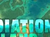Radiation Island v1.2.4 Build