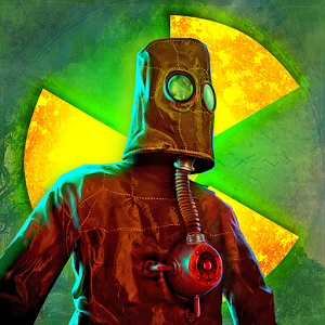Radiation Island v1.2.4 build 26 APK