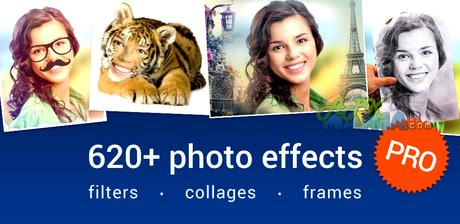 Photo Lab PRO Photo Editor v2.1.24 APK