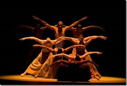 alvin ailey paper Free research paper alvin ailey this paper is about ailey,alvin,dance,company,performed,theater,music,american.