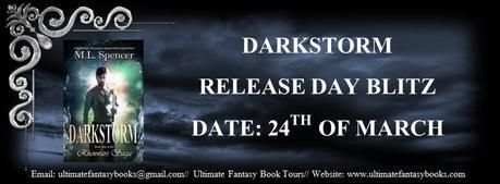 Banner for Darkstorm.jpg