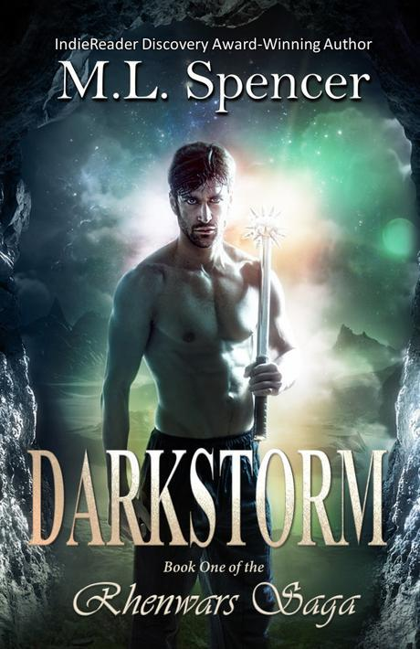 Darkstorm High Res Cover.jpg