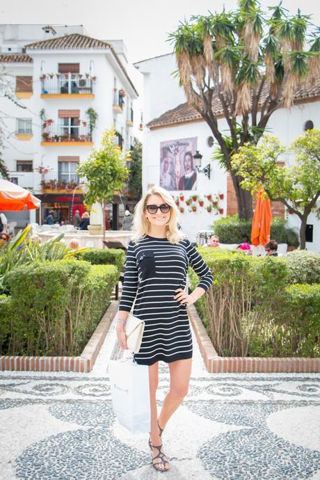 Fitness On Toast Faya Blog Girl Healthy Travel Westin Sleep Marbella La Quinta Spain World Sleep Day Health Lavender Relaxation Minfulness-9