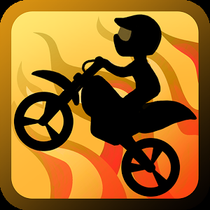 Bike Race Pro by T. F. Games v6.15 APK