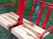 Chair Lift Sale