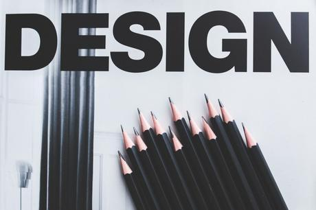 What you should know about design when buying a theme