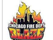 Inside Look Chicago Fire Department Football Team