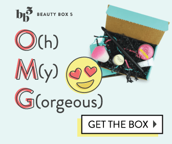 Oh My Gorgeous at BeautyBox5.com