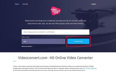 Quick and Easy Fix for Your Video Incompatibility Issues In 5 Steps