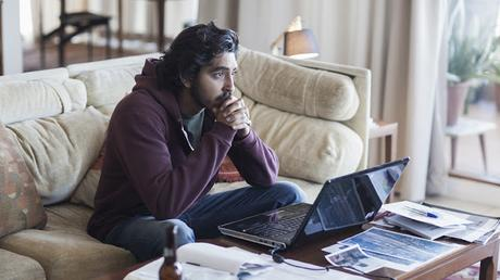 Movie Review: Lion (2017), Identity and The Reluctant Fundamentalist