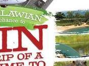 Chance Dream Holiday Malawi