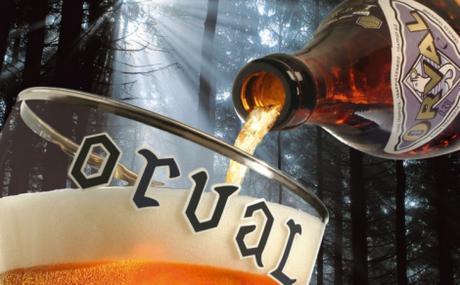 My Orval, My Orval Day