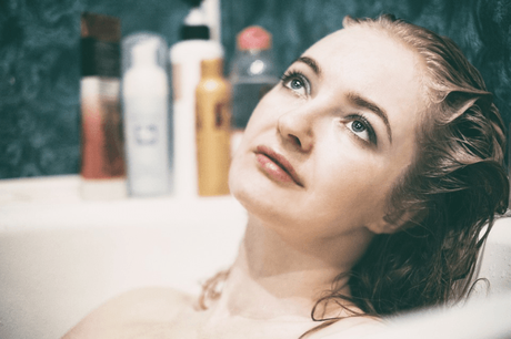 How To Take Your Skincare Regime From Standard To Standout