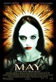 Movie Reviews 101 Midnight Horror – May (2002)
